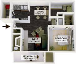 lakeshore apartments prospect portal