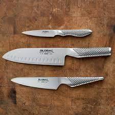 best japanese kitchen knives in the world yu kurosaki blue cladd kurouchi japanese santoku chef s