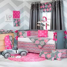 girls nursery bedding sets baby crib bedding sets choosing between cradle and crib