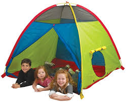 24 Best Kids Standing On by Play Tents U0026 Teepees