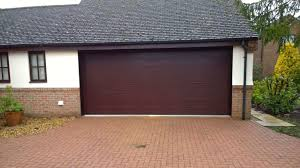 1 car garage dimensions garage carriage style garage doors single car garage size garage