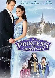 princess for christmas dvd 2011 region 1 us import ntsc amazon co