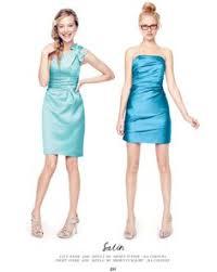 ocean blue bridesmaid this oasis blue green bridesmaid dress