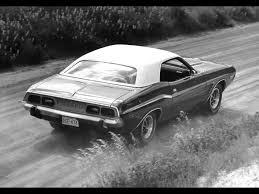 Dodge Challenger 1974 - 1970 1974 dodge challenger period photos 1974 rallye 2