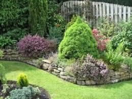 70 best back garden images on pinterest backyard patio decks