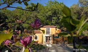 tuscan house stunning tuscan house in the heart of sonom vrbo