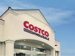 Costco Awning Oceanside U0027s New Costco Set To Open Aug 23 Rockville Centre Ny