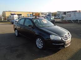volkswagen bora 2007 used volkswagen jetta 2007 for sale motors co uk