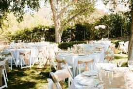 outdoor wedding venues san diego 10 chic barn wedding venues near san diego gourmet wedding gifts