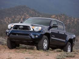 toyota tacoma model years the midsize truck buyer s guide