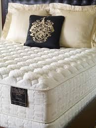 Trump Home Metropolitan Plush King Plush Mattresses - Trump home furniture