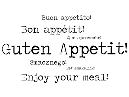 guten appetit sprüche top guten appetit s in lists for