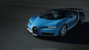 bugatti galibier wallpaper photo collection bugatti chiron hd wallpaper race car