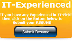 Resume For Icici Bank Po How To Apply For Jobs In Private Sector Banks In India In 2012