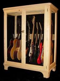 Guitar Storage Cabinet Image Result For Guitar Storage Cabinets Guitar Cupboard