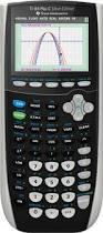 Graphing Calculator With Table Ti 84 Plus C Silver Edition Graphing Calculator