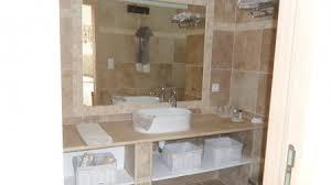 salle d eau chambre chambre stella salle d eau jpg les grenadiers de sat