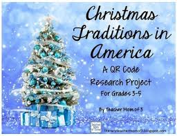traditions in america qr code research writing booklet