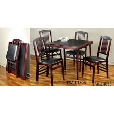 children s card table and folding chairs excellent fabulous wood folding table and chairs set with outdoor