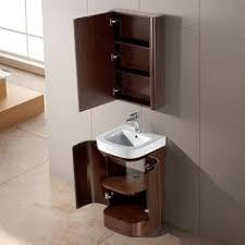 Vigo Inch Adonia Single Bathroom Vanity With Mirror By Vigo - 21 inch adonia single bathroom vanity