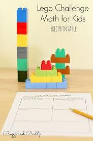 67 best lego math images on pinterest lego math fun math and legos