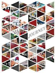 class yearbooks yearbook geometric designs search yearbook theme