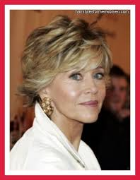 age 60 hairstyles pictures ideas about hairstyles for women age 60 cute hairstyles for girls