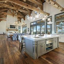 rustic kitchen designs with white cabinets 75 beautiful rustic kitchen with white cabinets pictures