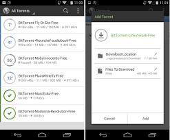 utorrent pro apk utorrent pro apk v3 27 laest 2017 apps for android