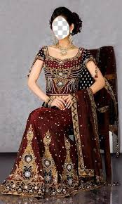 Indian Wedding Dresses Indian Wedding Dresses Android Apps On Google Play