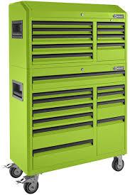 Kobalt Storage Cabinets New White Kobalt 41 U2033 Tool Chest Combo
