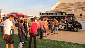 The Dining Room Kerns Street Inwood Wv by Fullerton Ca Local Food Truck Rally A Delicious Success Mobile