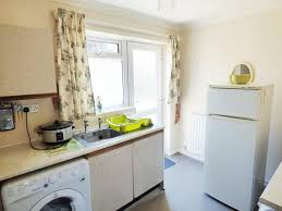 high howe gardens bournemouth 2 bed detached bungalow for sale
