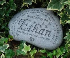 image result for headstone infant babies gravestones