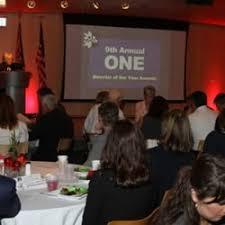 One Organization One Organization For Non Profit Executives Community Service Non
