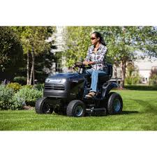 murray murray select riding mower walmart com