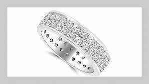 warren wedding rings wedding ring platinum wedding rings warren 2 carat