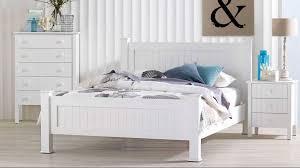 Bed Frames Domayne Morgan Bed Frame Domayne