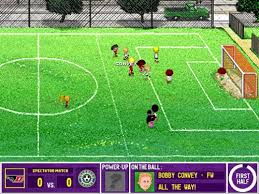 Backyard Hockey Download Amazon Com Backyard Soccer 2004 Pc Mac Video Games