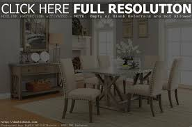 Dining Room Furniture Indianapolis Dining Room Furniture Indianapolis Of Nifty Dining Room Furniture