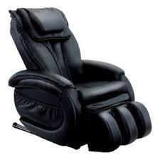 zero gravity recliners you u0027ll love wayfair