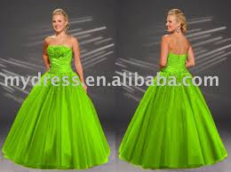 lime green bridesmaid dresses purple and lime green wedding dresses wedding dress shops