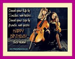 464 best thank u card and cards images on birthday