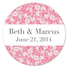 Stickers For Favors by 69 Best Personalized Stickers Images On Personalized
