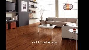 U S Floors by Us Floors Coretec Plus 5