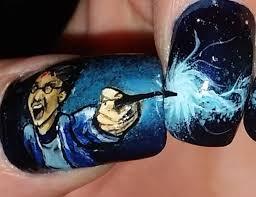 48 best nail art images on pinterest nail art nail art