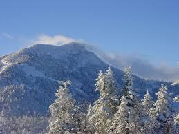 Vermont Mountains images Jay peak vermont wikipedia JPG