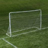 Backyard Soccer Nets by Soccer Training Goals And Targets Soccer Training Nets
