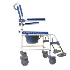 bariatric commodes swindon aston heavy duty shower commode chair