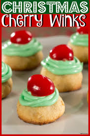 69 best holiday cookie recipes images on pinterest holiday